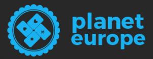 Vous en saurez plus sur planet-europe.fr
