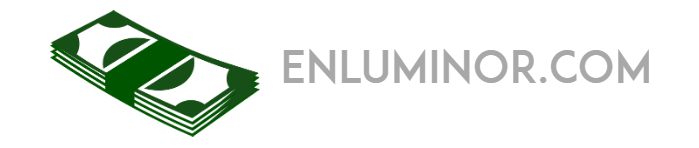 enluminor.com