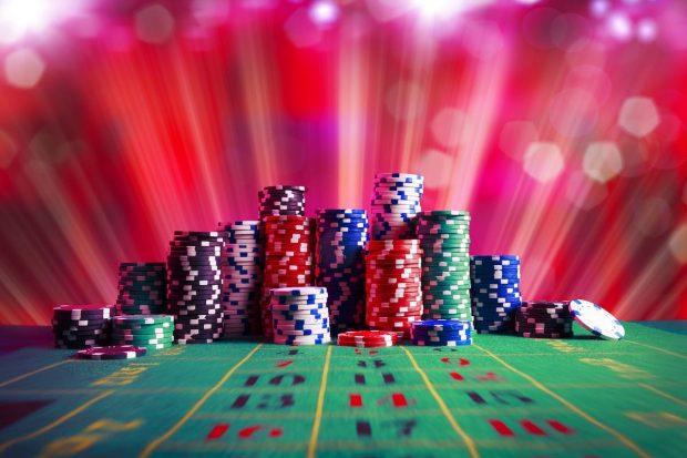 Astuces pour gagner de l'argent sur les casinos en ligne !