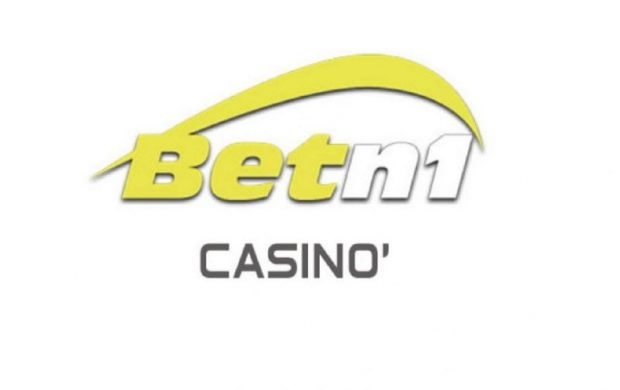 Betn1 casino en ligne : Avis favorable ou arnaque ?