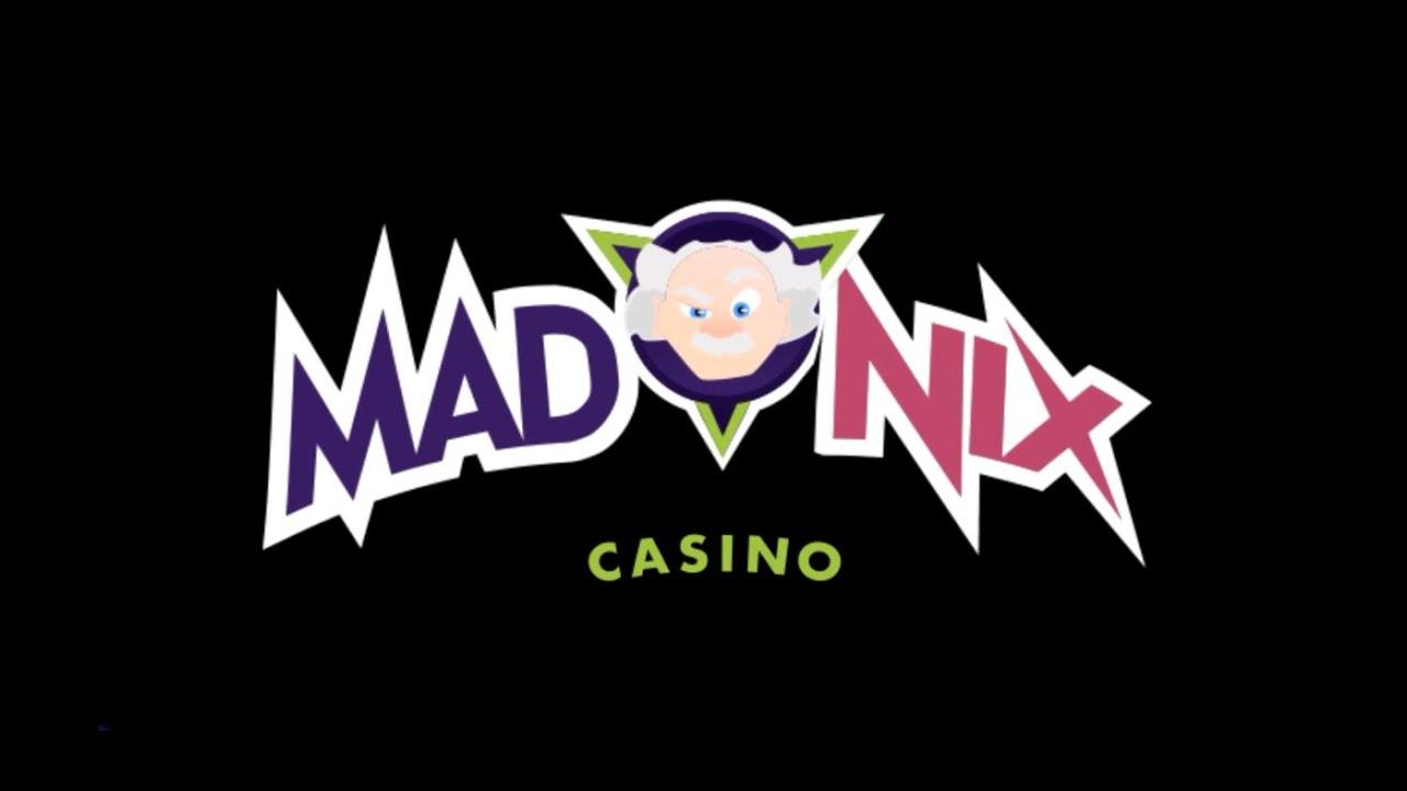 podium casinos en ligne