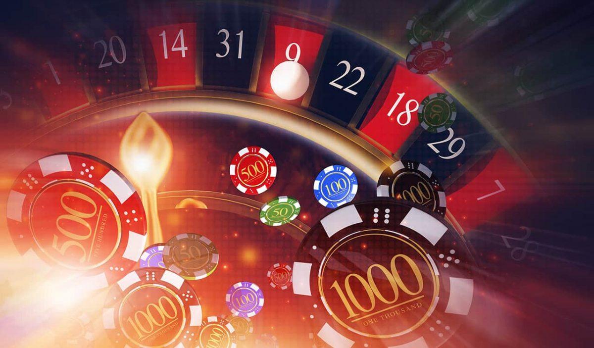 Podium casinos en ligne : les 3 révélations du moment !